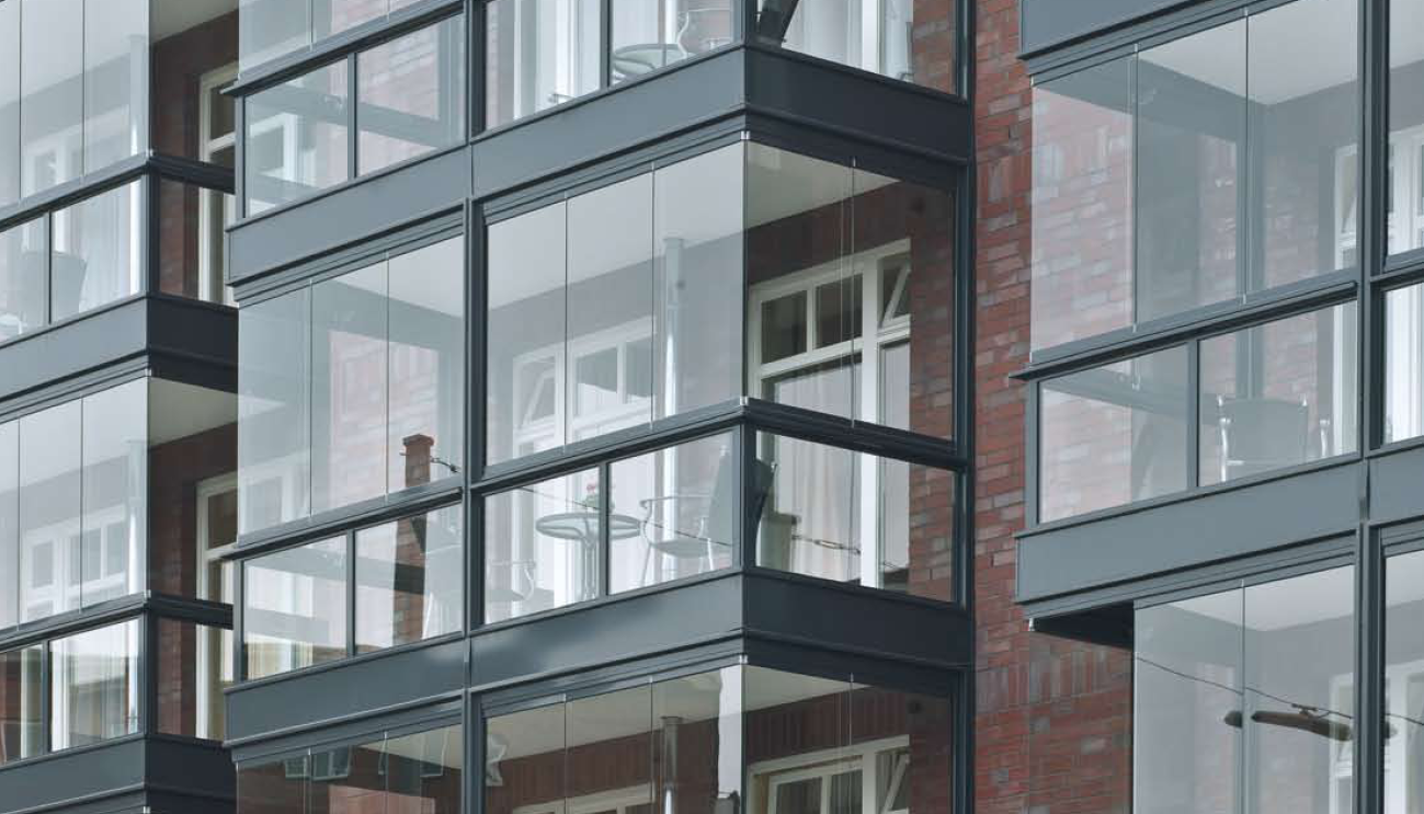 mogelijkheden wgh balkons en serres geluidnieuws maart 2016. Black Bedroom Furniture Sets. Home Design Ideas